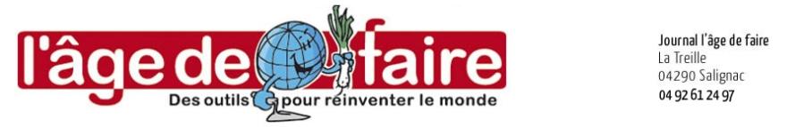 logo_site_Lagedefaire1
