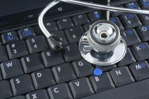 Le crowdsourcing médical, efficace pour diagnostiquer les maladies orphelines