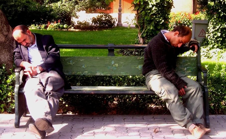 A quoi sert le sommeil et peut-on s'en passer? » Rhumatologie en Pratique